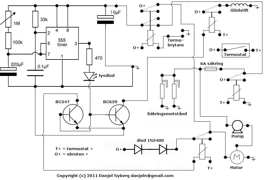 Eber_x2_controller eberspacher d5wz wiring diagram wiring diagram and schematic design eberspacher d4 wiring diagram at bayanpartner.co