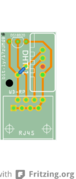 WeatherDuino Probe pcb.png