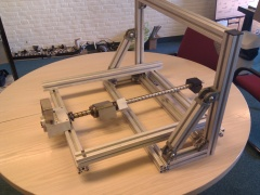 CNC Freesmachine 2 Project.jpg