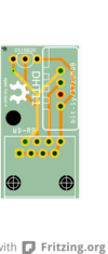 WeatherDuino Rev2.1 probe pcb.png