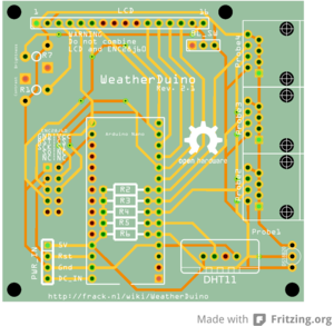 WeatherDuino Rev2.1 main.png