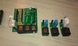 WeatherDuino lcd components03.jpg