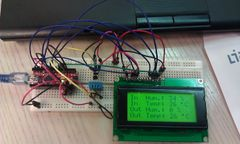 WeatherDuino breadboard demo.jpg