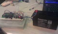 WeatherDuino power overkill.jpg