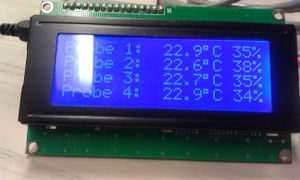 WeatherDuino lcd components05.jpg