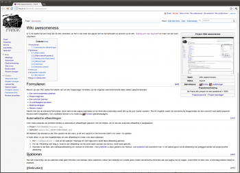 Project Wiki awesomeness.png