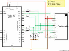 Arduino SA schematic.png