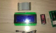 WeatherDuino lcd components02.jpg