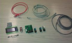 WeatherDuino lcd components01.jpg