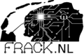 Frack sticker black-on-white.png
