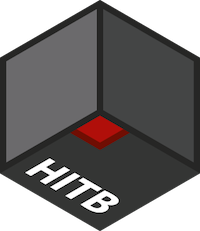 HITB-logo-regular-copy